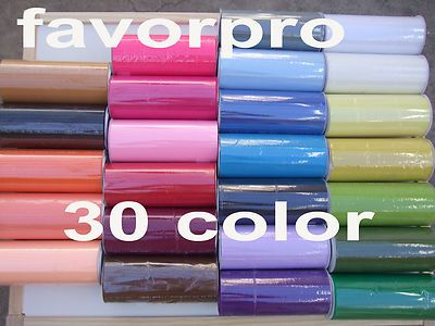 """tulle for chair bows - how much would I need per bow?  comes in 6"""" x 15'"""