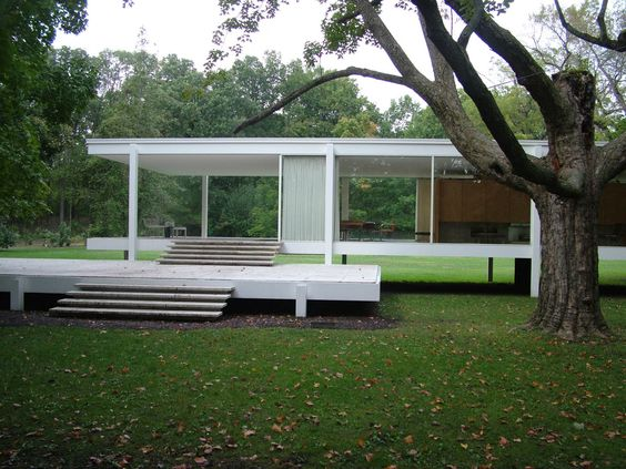 Mid Century Modern Modular Homes Home Design Ideas Mid