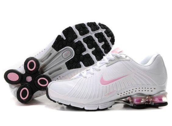 Zapatillas Nike Mujer Baratas