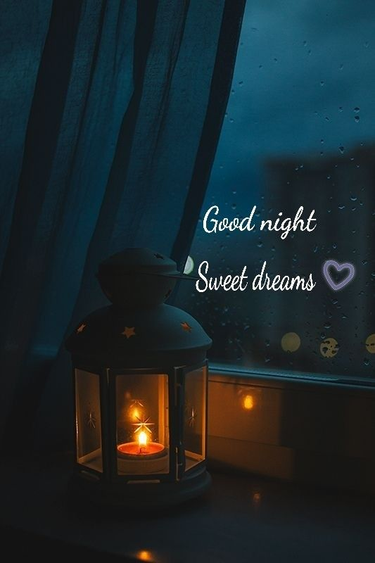 Good Night Good Night Quotes Good Night Image Good Night