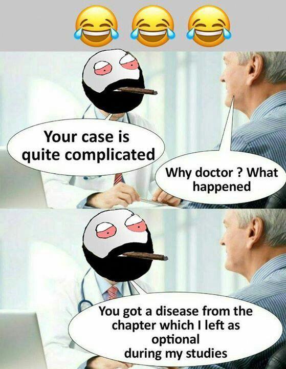 So Funny Crazyfunnymemes Really Funny Memes Funny School Memes Funny School Jokes