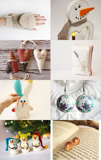My November 9 by Elena Schnaider on Etsy--Pinned with TreasuryPin.com