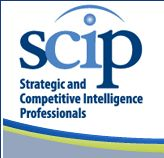 Strategic and Competitive Intelligence Professionals.