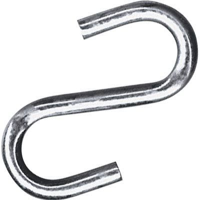 I keep 4 of these in the small front pocket of my EDC bag. Don't get locked in a stairwell during an emergency. The fire department throws these over a hinge on an open steel security door. It prevents them from getting locking in by a closing door. Good enough for them is good enough for me.: Security Door, Department Throws, Open Steel, Camping Survival, Survival Ideas, Emergency Preparedness, Closing Door, Front Pocket, Fire Department