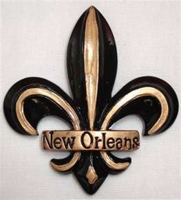 new orleans saints informative speech New orleans saints informative speech  topics: national football league,  the franchise would be named the new orleans saints b the saints first regular season was the following year in 1967 where, as expected, they only won three games the saints, being a new franchise, had to get their players from somehwere.