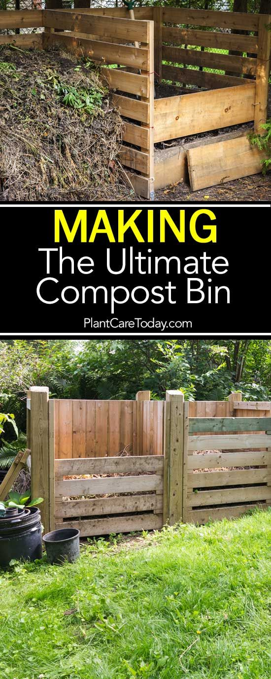 8137bf0b3b88bac1fd0ced62d66af745 - Better Homes And Gardens Compost Bin