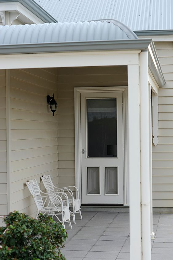 just love weatherboard house exterior ideas and colours pinterest house porch just love