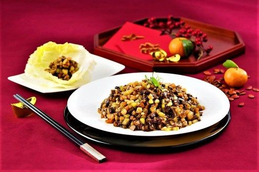 Chinese New Year Eating Out Guide With Images Eat Chinese Cooking Chinese Restaurant
