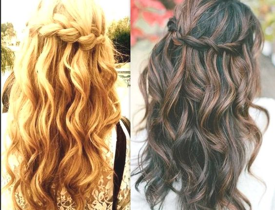 Hairstyles For Long Hair Gymnastics : ... and Wedding Braids Hairstyles Black Women under Little Girl Long Hair