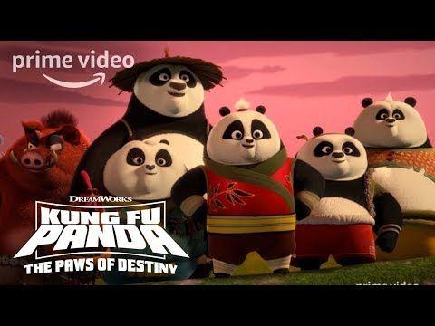 Kung Fu Panda 4 Air Date Cast All Update News Kung Fu Panda Kung Fu Panda