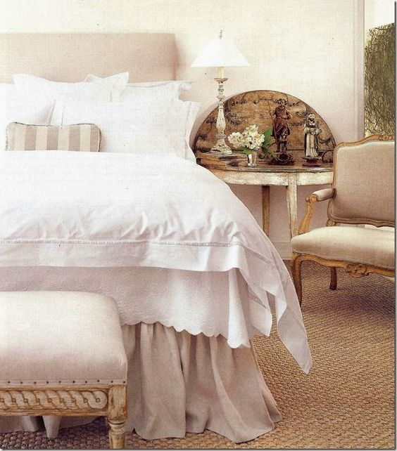 love the bedding, ZsaZsa Bellagio – Like No Other: Home Sweet Home