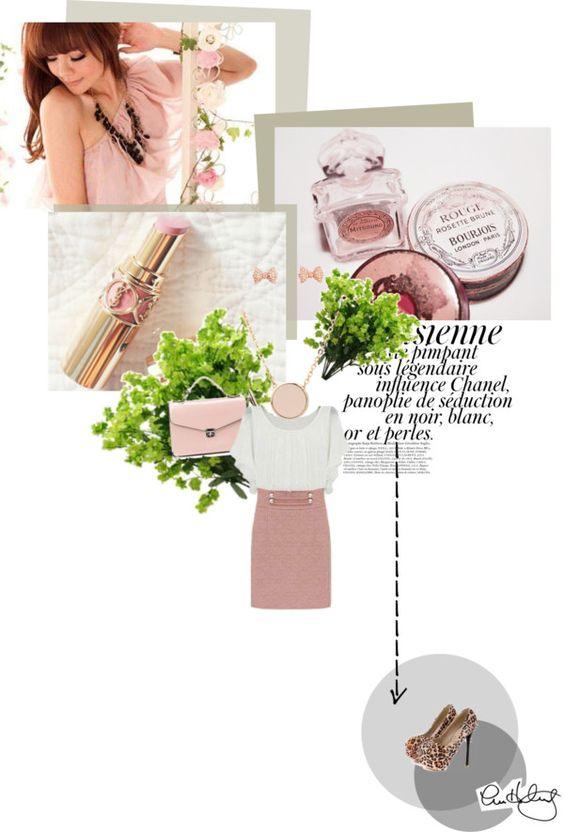 """""""hot summer!-topb2c"""" by violet-w-miller ❤ liked on Polyvore"""