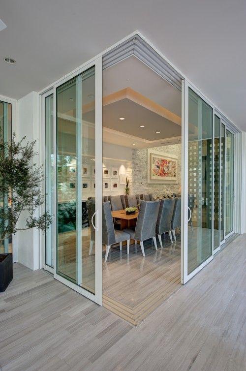 30 Sliding Door Glass Replacement Catch Your Ideas Cakhasan Glass Doors Interior French Doors Interior Door Glass Design