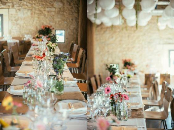 mariage domaine de verchant aurlie et pierre elodie ciriani photographe mariage montpellier hrault languedoc - Domaine De Verchant Mariage