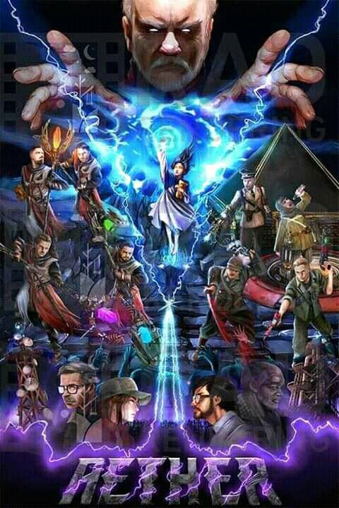 Story Aether Call Of Duty Zombies Zombie Wallpaper Black Ops Zombies