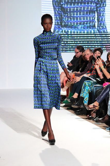 Sindiso Khumalo is just one of 9 designers we suggested Michelle Obama wear during her trip to Africa. Check out the others: http://www.africa.com/blog/top10-african-designers-michelle-obama-should-wear/