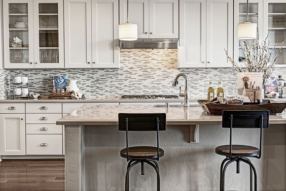 neutral cabinets las vegas and cabinets on pinterest