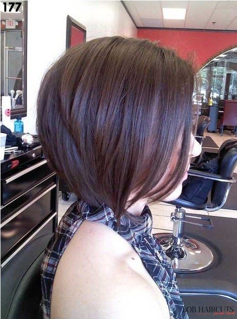 44++ Examples of bob hairstyles info
