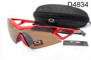 www.espanagafas.com/-p-1014.html Oakley Deportes Gafas de Sol Rojo Frame Rojo Tan Lens €19.00