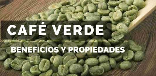Café Verde Para Qué Sirve Adelgaza Brussel Sprout Brussel Food