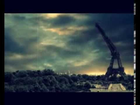 ▶ Fields of the Nephilim - Melt (The Catching of the Butterfly)