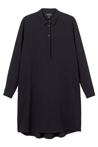 Monki | Trending dresses and Monki favourites