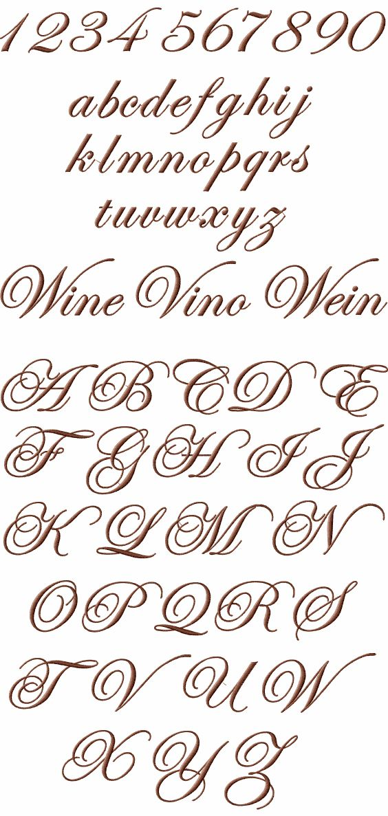 fancy capital l triple monograms and old script alphabet are a double stamp set for lettering pinterest script alphabet monograms and scripts