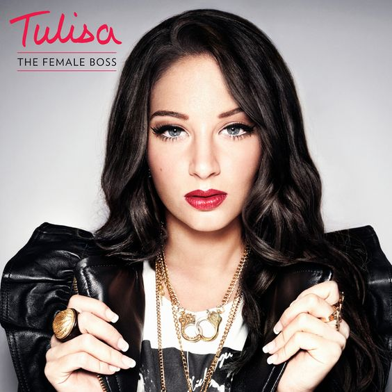 "The X Factor judge, British singer-songwriter Tulisa Contostavlos better known as just Tulisa announced that her next single will be a endearing ballad entitled ""Sight of You"" (commonly known as ""Skeletons""), following two uptempo releases including hit single ""Young"" and the latest ""Live It Up"" with the collaboration of American rapper Tyga. The song is scheduled for release November 25, 2012."