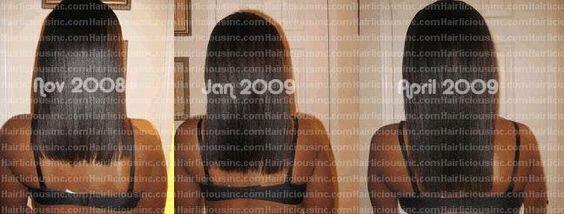 Mulher Poderosa: Oleo de ricino para acelerar o crescimento do cabe...