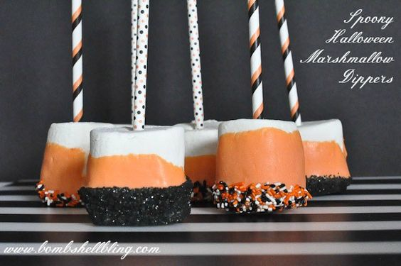 Spooky-Halloween-Marshmallow-Dippers[1]