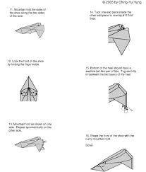 折纸鞋图 - Google 搜索