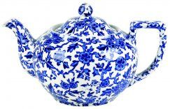 Blue Arden - Konvice na čaj 1.2 l