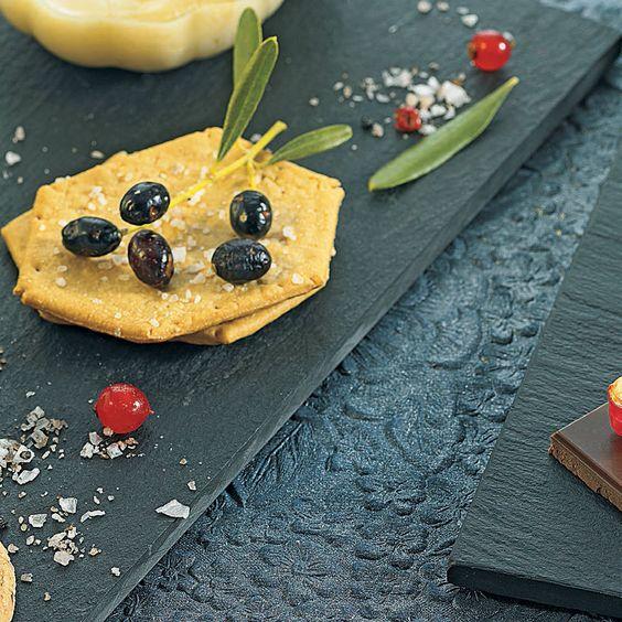 #mercearia #azeitonas #gourmetmagazine
