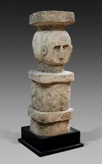 Sculpture java and public on pinterest