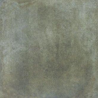 Oncino grau 60 x 60 cm