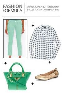 548f4f106e4f0_-_rbk-fashion-formula-jeans-button-down-flats-crossbody1 ...
