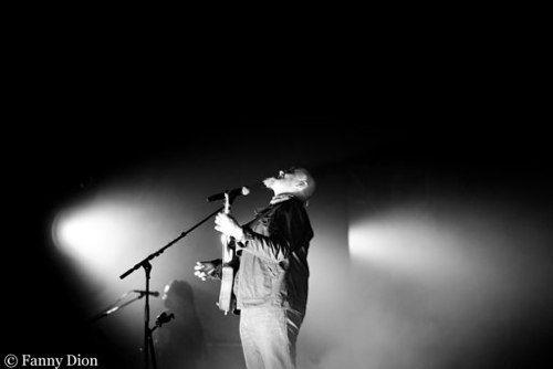CHARLÉLIE COUTURE Il me tarde le 18 Avril...concert à Epinal...