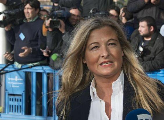Los turbios negocios de López Negrete, la abogada del sindicato español Manos Li... - http://www.vistoenlosperiodicos.com/los-turbios-negocios-de-lopez-negrete-la-abogada-del-sindicato-espanol-manos-li/