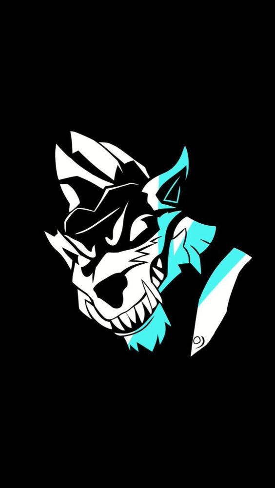 All About Fortnite Https Www Youtube Com Watch V 8kgs4s13 Go List Plumctyhn0qqpmxvpzmv5nplw8w9uye9ml Gaming Wallpapers Best Gaming Wallpapers Video Game Art