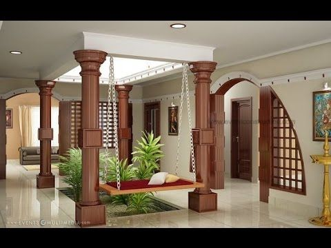 Top 10 Indian Style Interior Design Trends Of 2017 Smart Small Space Re Indian Style Bedrooms Small House Interior Design Home Design Software
