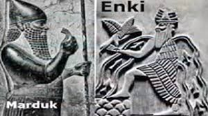 religion of mesopotamian civilization - Google zoeken