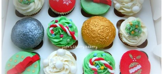 Christmas-Cupcake-Decorating-586x266.jpg (586×266)