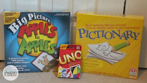 Pictionary Frame Game by Mattel Games | ToyZoo.com | games ...