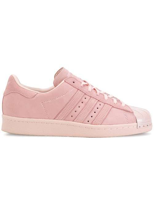 Adidas Originals Superstar CP9946 80s