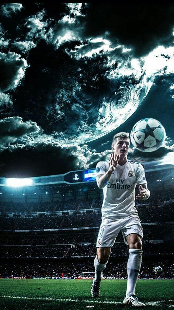 Pin De Devraj Mahendru En Fu B L Edits Wallpapers Fondos De Pantalla Real Madrid Real Madrid Futbol Madrid Futbol