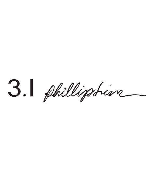 https://www.31philliplim.com/