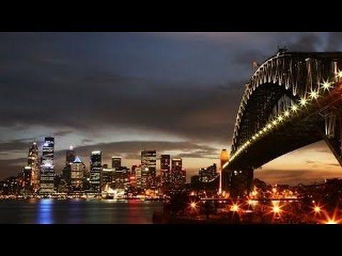 Documentário: Desconstruindo Nova York (Completo e Dublado) Discovery Ch...