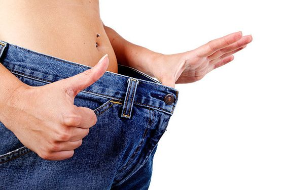 Win Money and Lose Weight: Research shows that financial incentives boost weight loss.