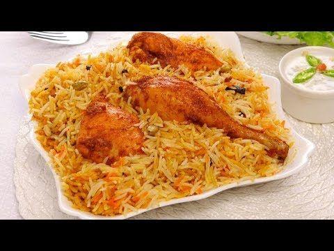 38 best indian recipes images on pinterest indian chicken biryani recipe in urdu forumfinder Image collections