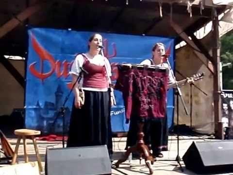 """PurPur mit """"Westwind"""" beim MPS in Bückeburg 2015 - YouTube"""
